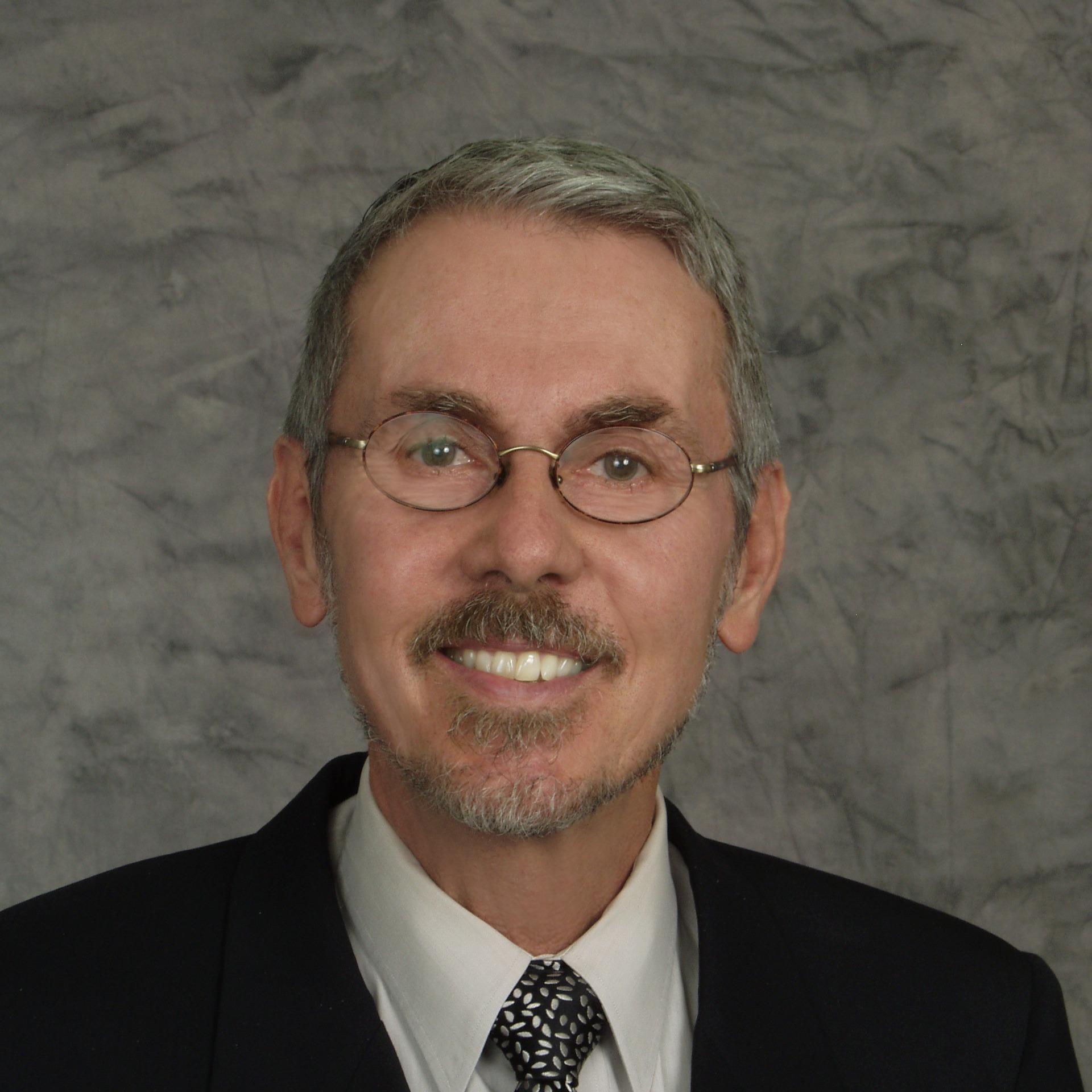Jim Murrell