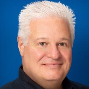 Terry Utzinger