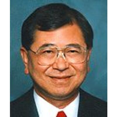 Richard Yamaguchi
