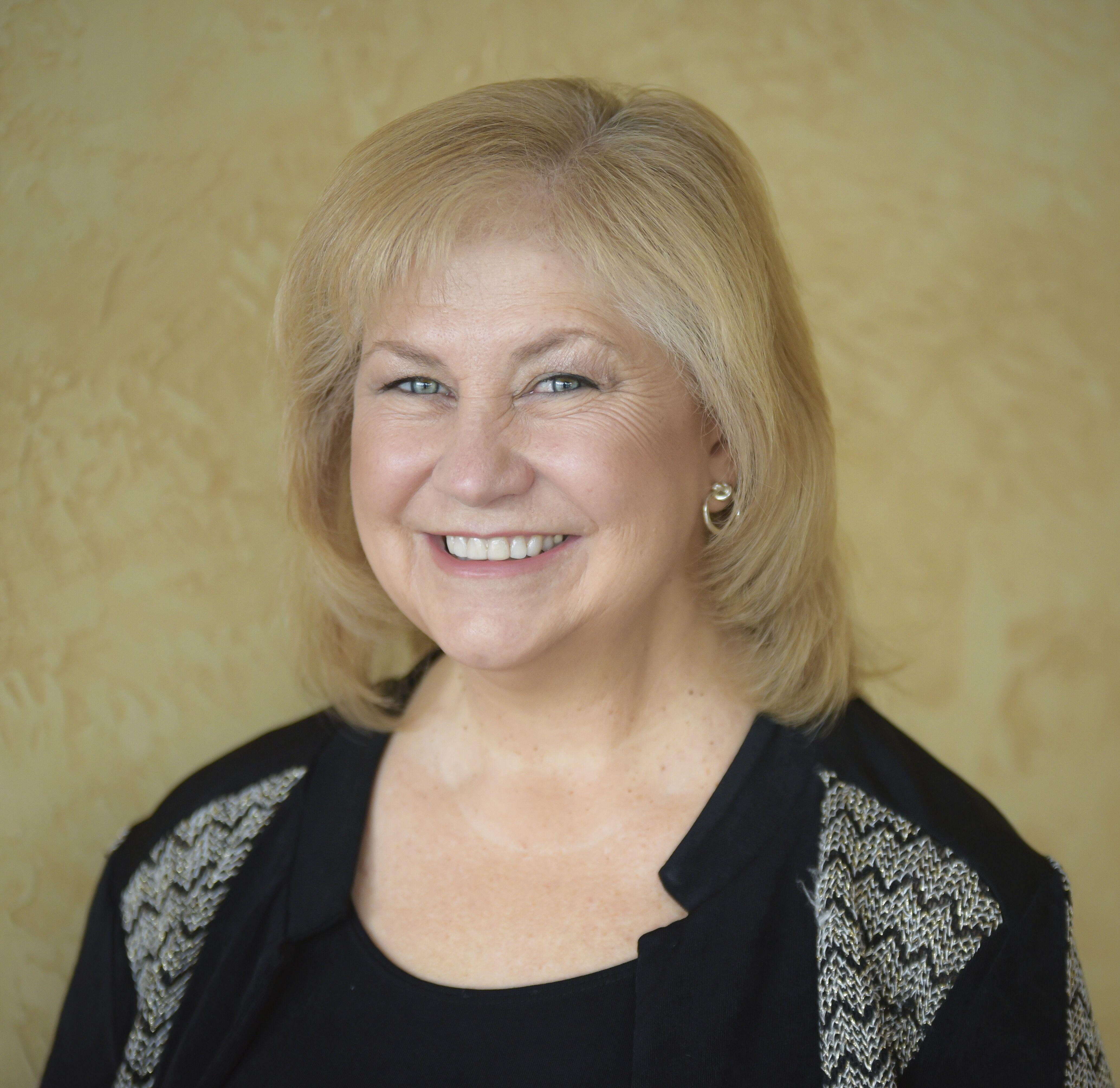 Lori A. Thompson