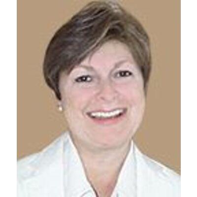 Judy Jeronimus