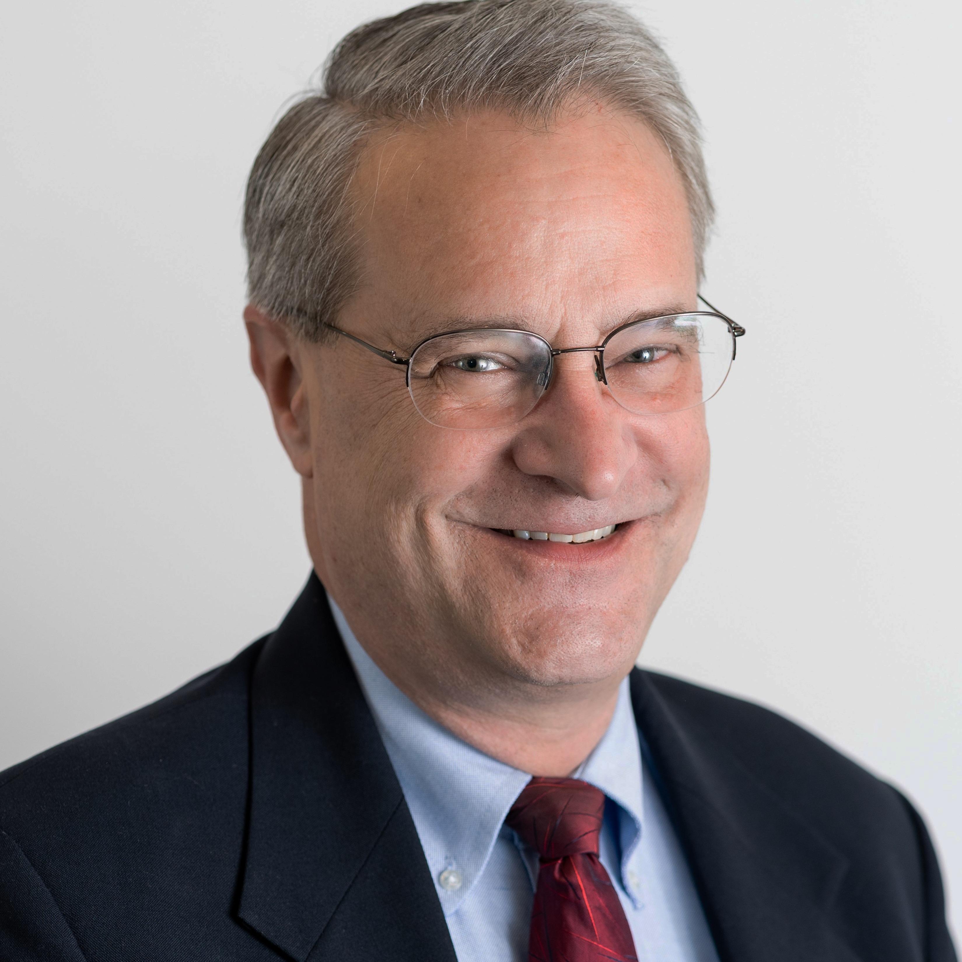 Steve Rottler