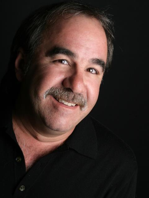 Michael Arruabarrena