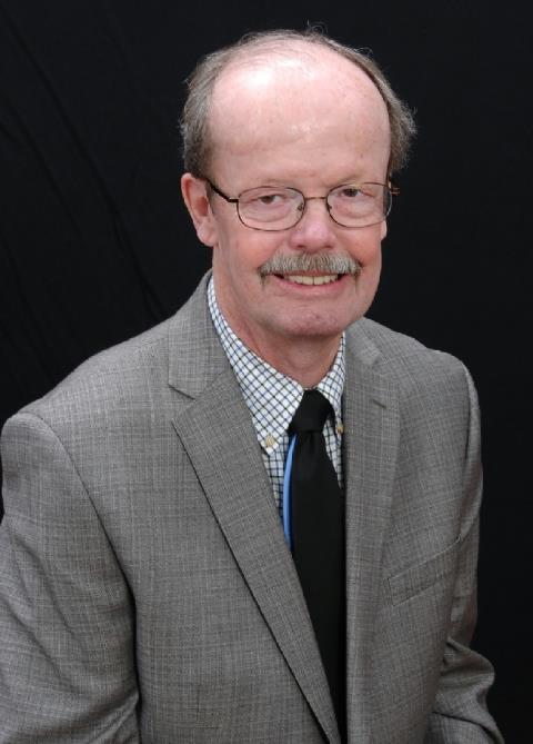 Dennis undefined Whitehead