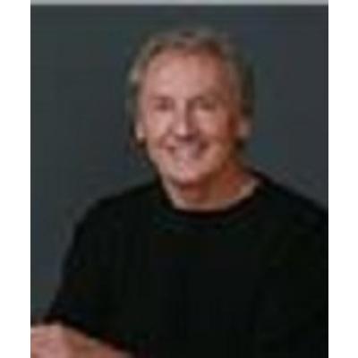 John McElveen