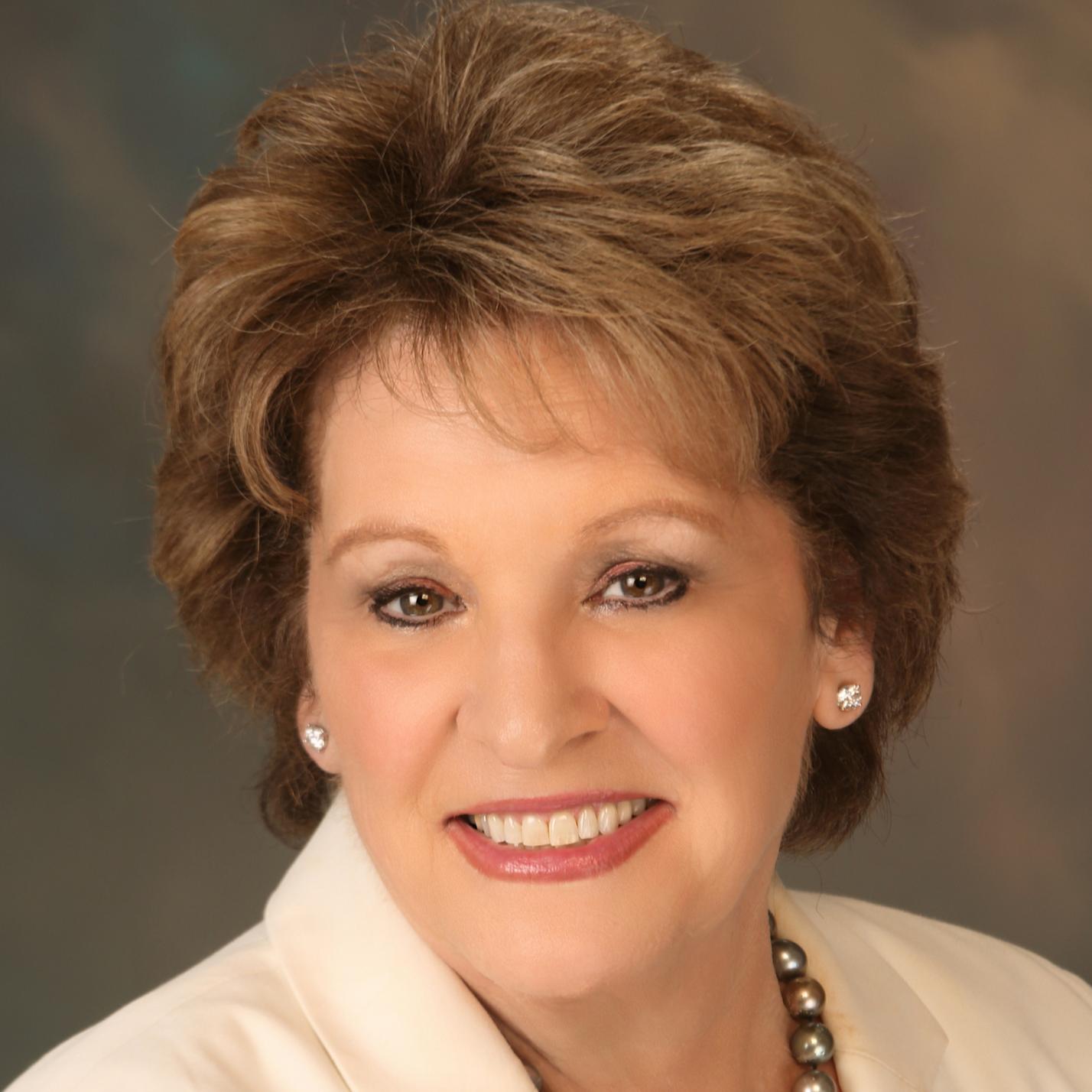 Joan Imperato