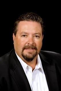 Rick S. Acosta