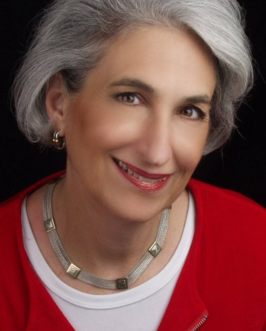 Barbara J. Pactor
