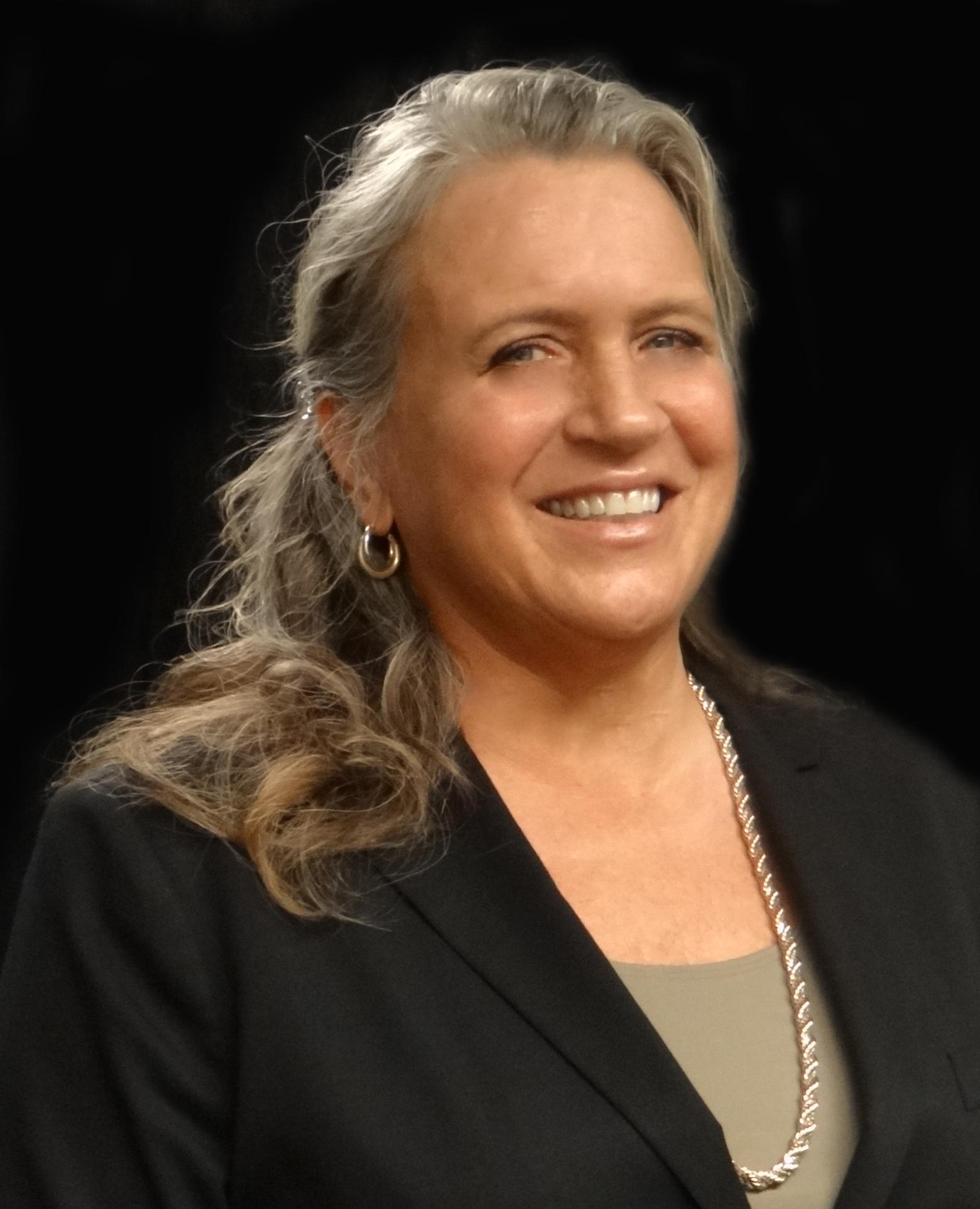 Rhonda D. Carlson