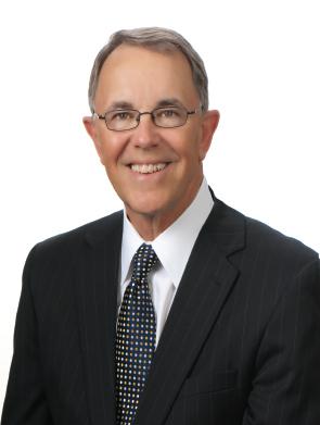 Richard A. Mendenhall