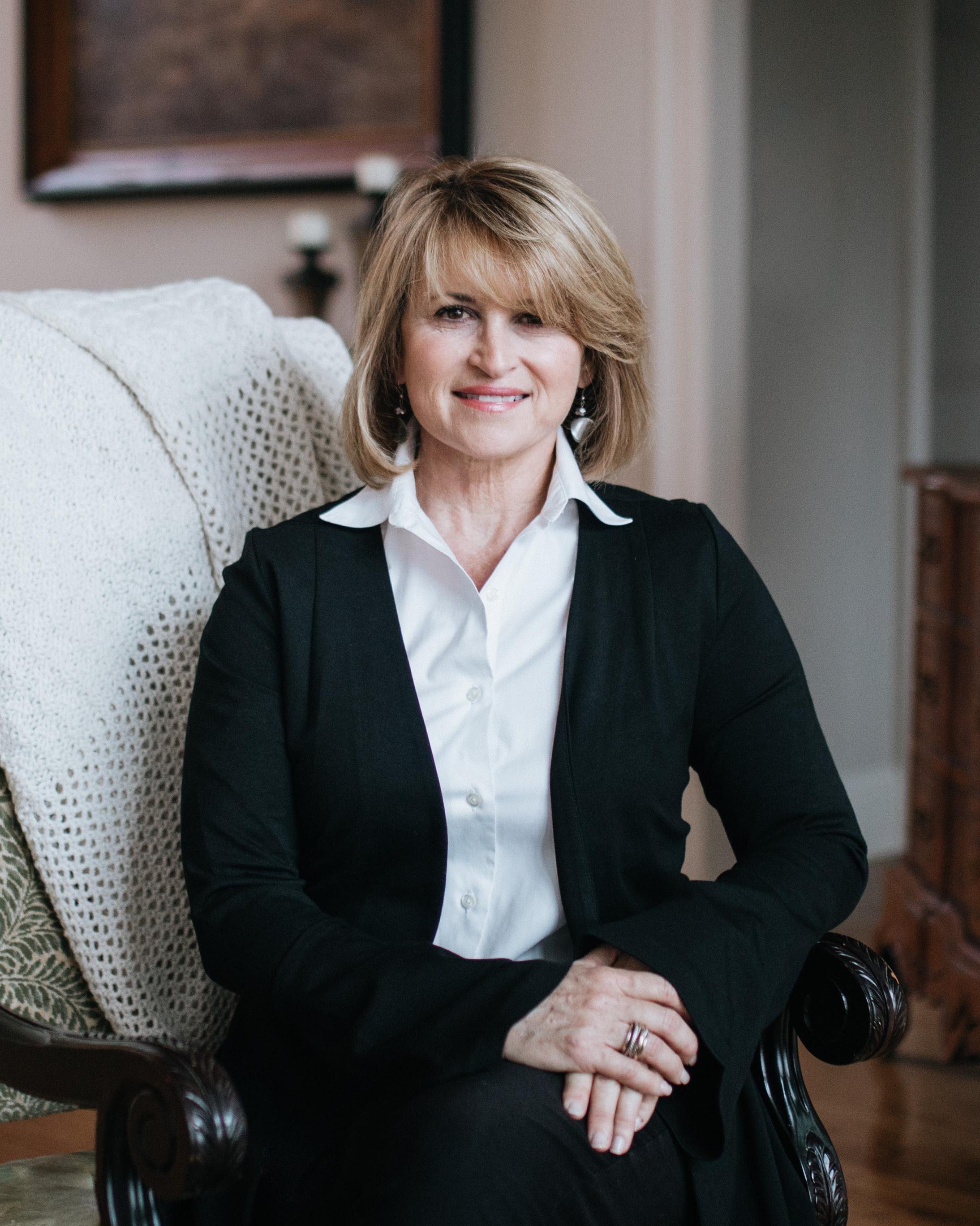 Rhonda R. Vineyard