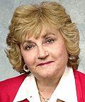 Sheila Brunetti