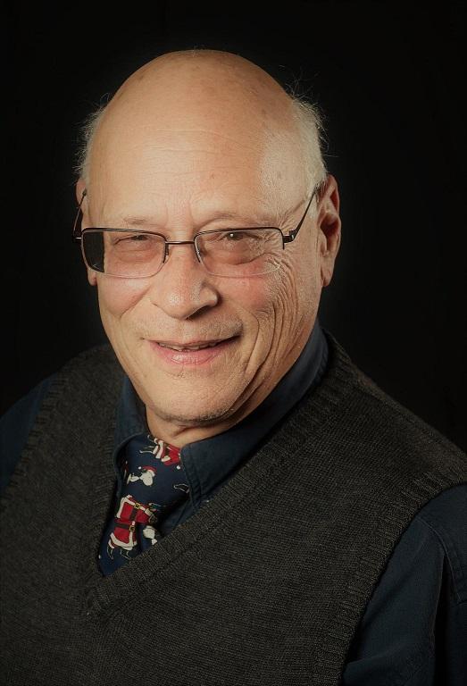 Jeffrey undefined Kaplan