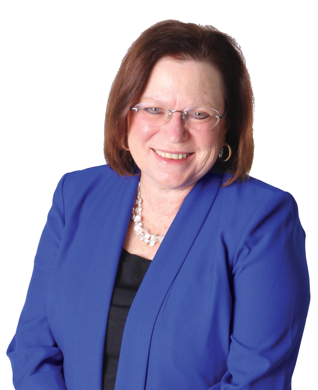 Cherie Smith Zurek