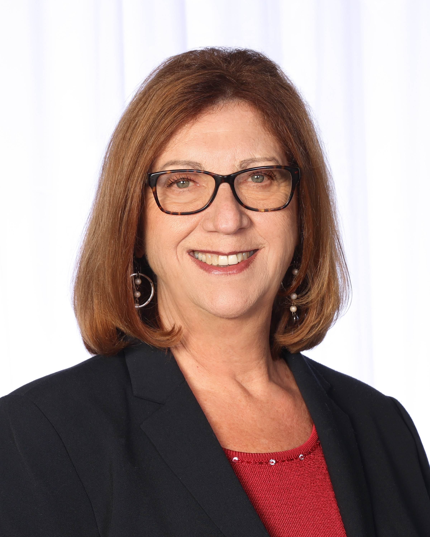 Kathy J. Volpe