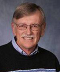 Dale W. Bergman