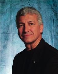 Bart D. Natoli