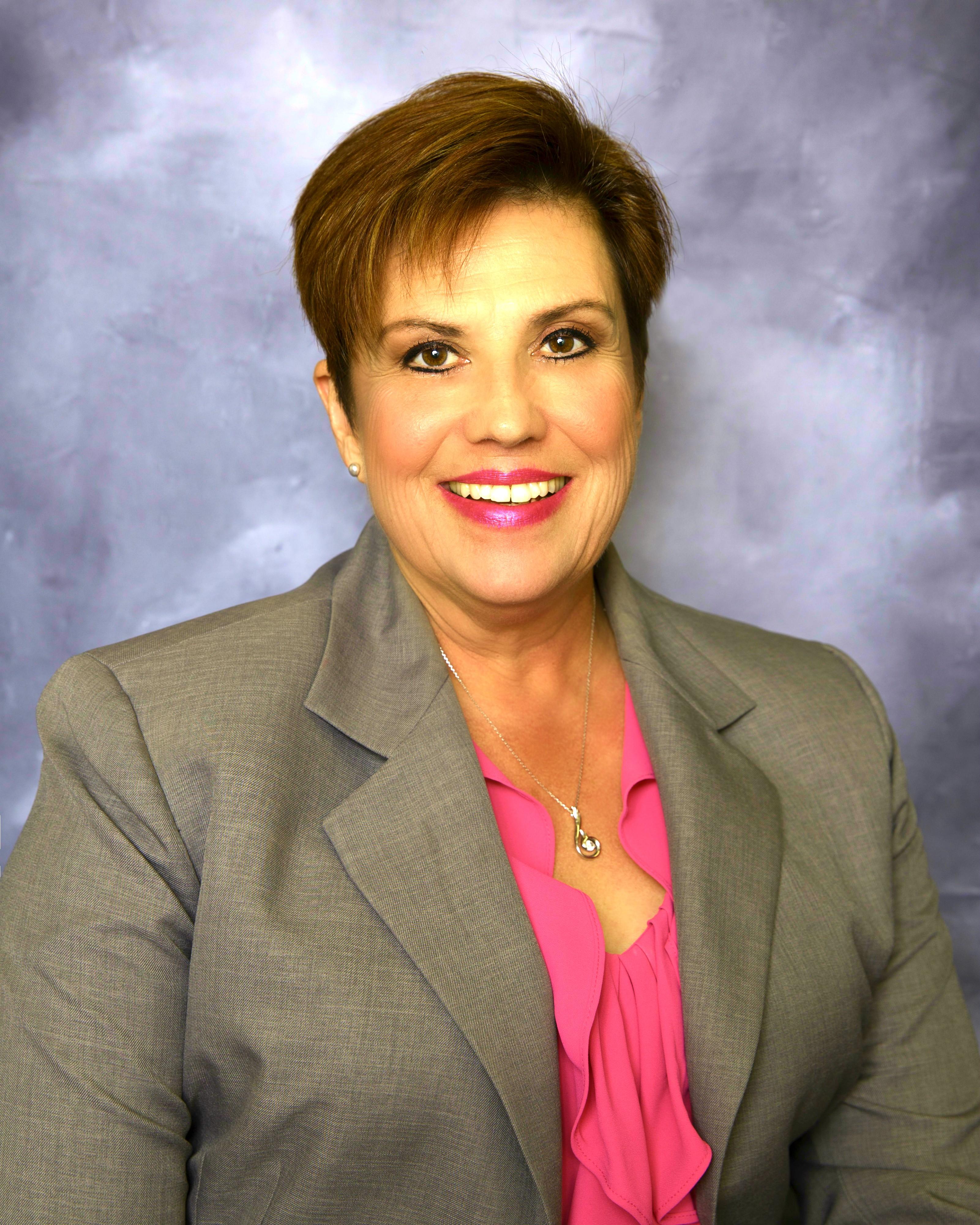 Denise V. Christinzio