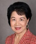 Susan Chu Mei undefined Yeh
