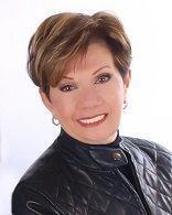 Lorraine M. Falconer