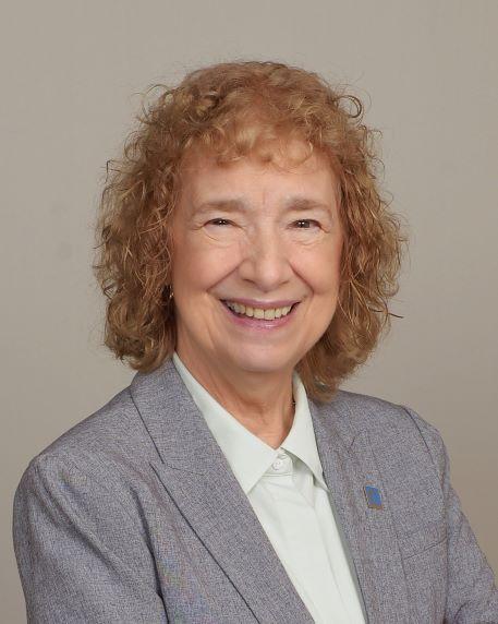 Karen Campo