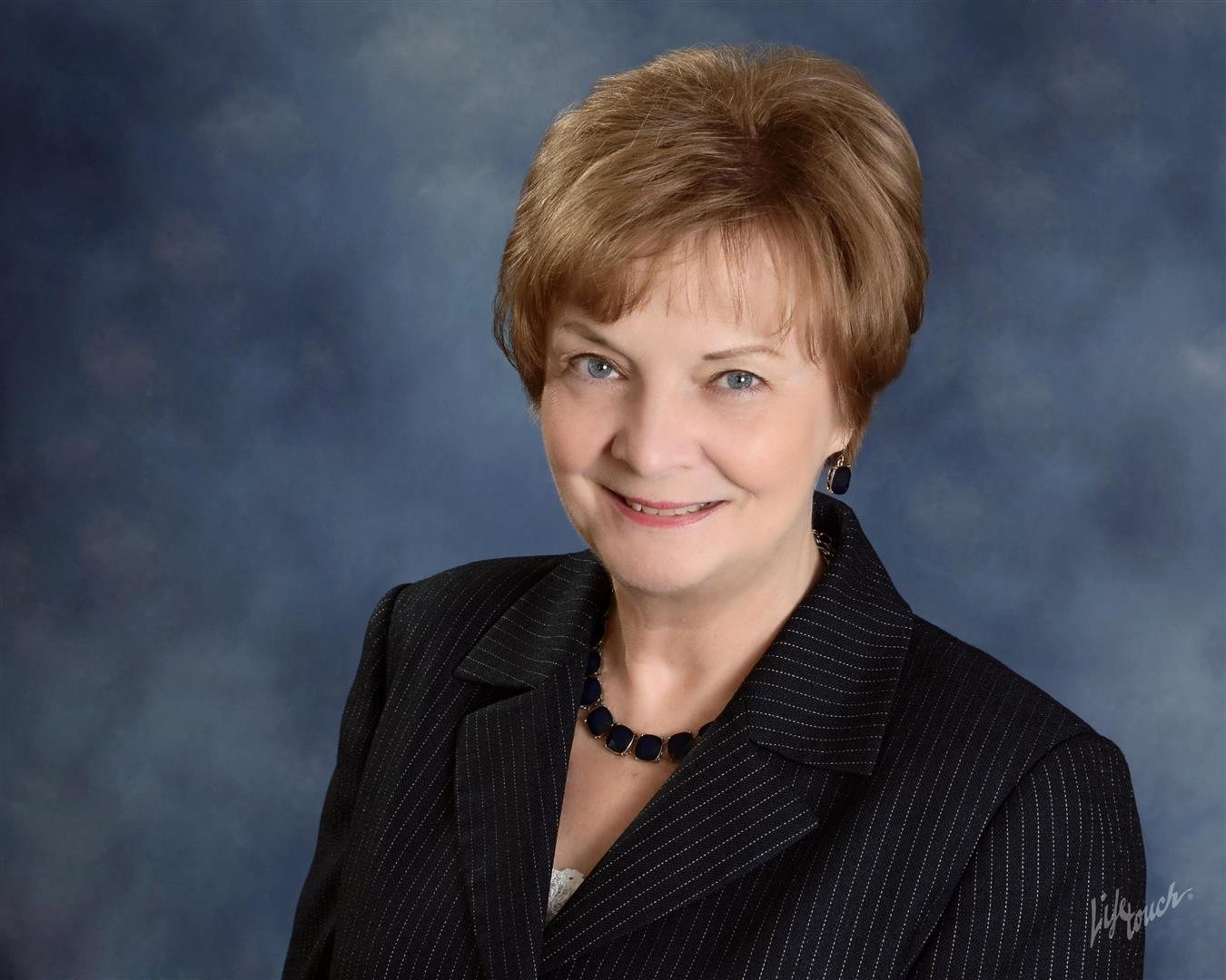 Linda C. Cullen
