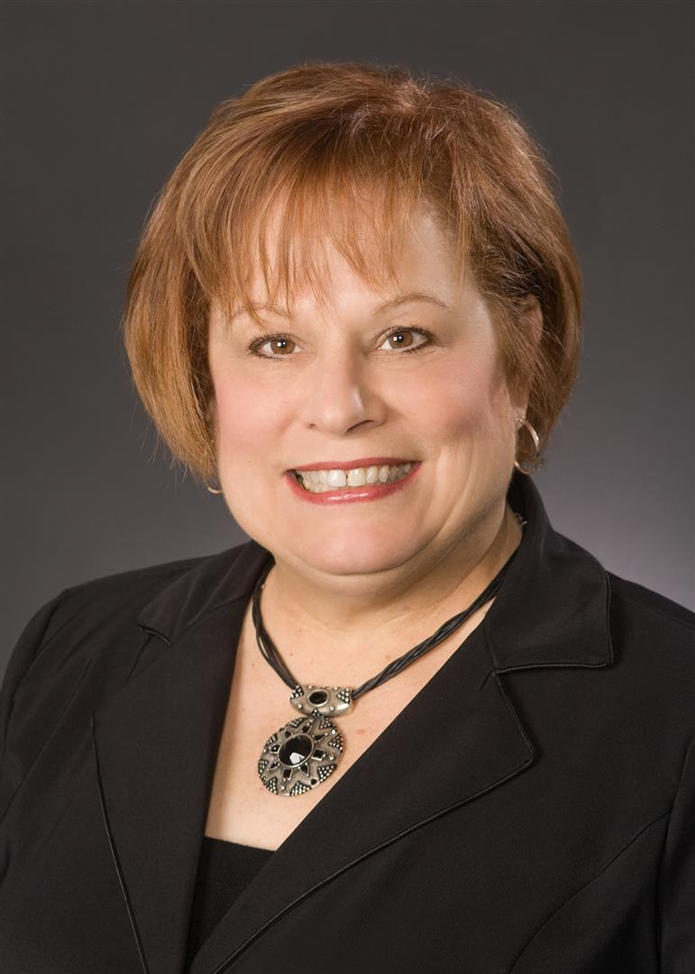 Emily J. Albergo