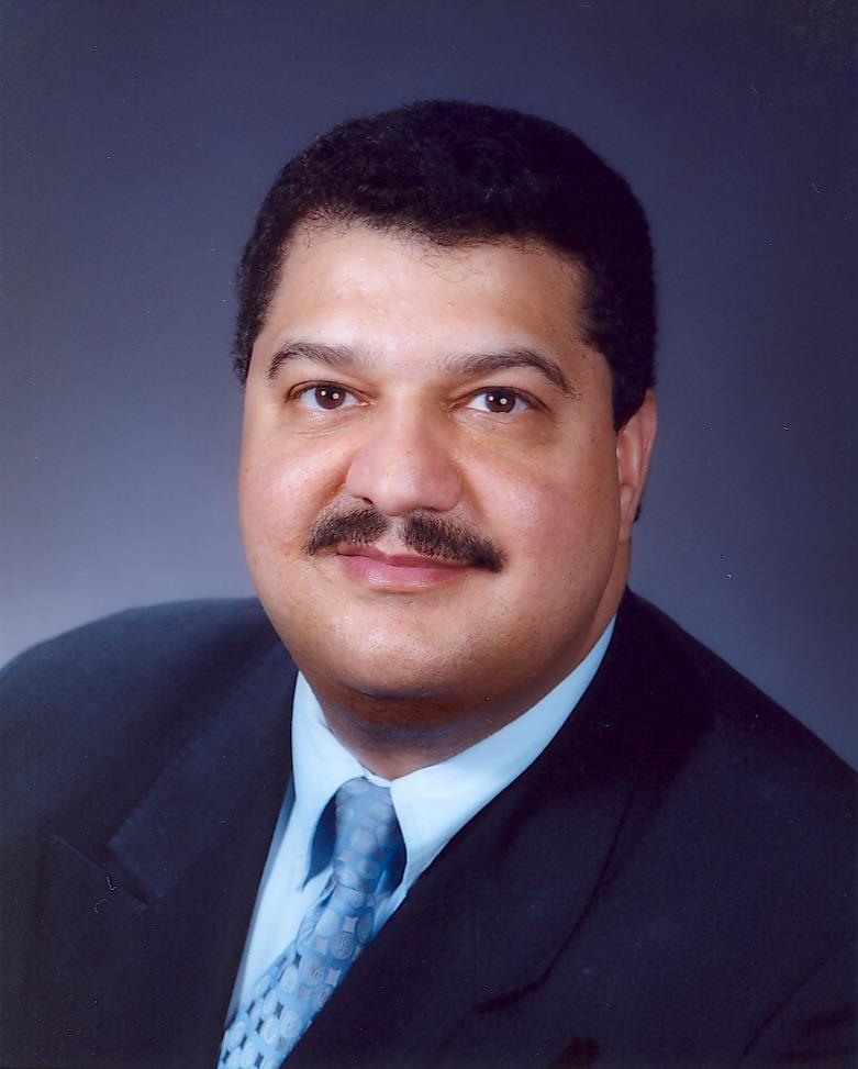 Miguel undefined Cabrera