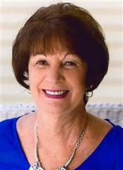 Vivian A. Nelson