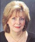 Joanne undefined Generelli