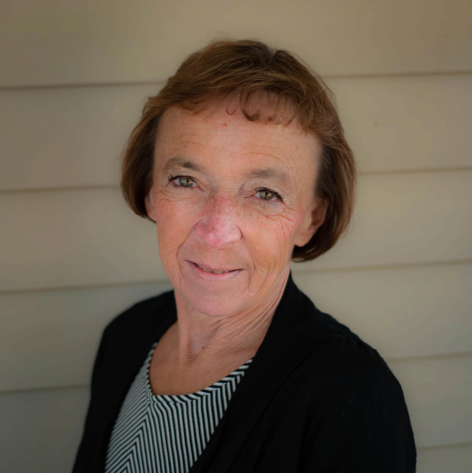 Cynthia J. Surette