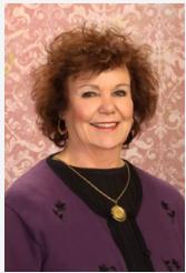 Barbara A. Scanlon
