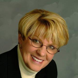 Carol T. Mallen