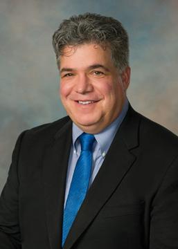 John T. Spognardi
