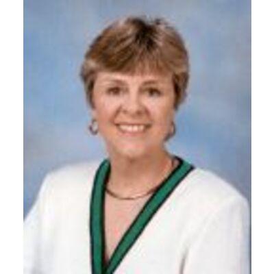 Ramona Brandt