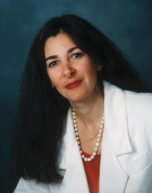 Kay M. Baer