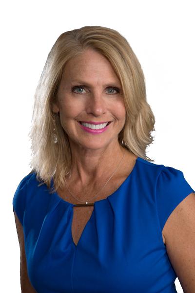 Sue undefined Smith