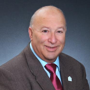 Harold A. Levy