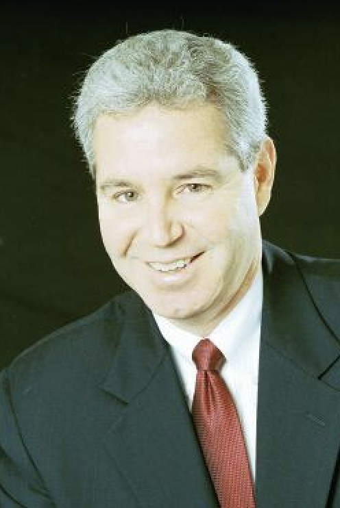 Robert A. Blitzer