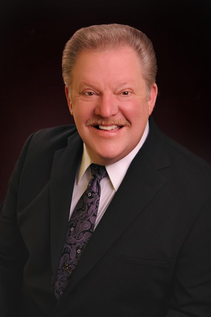 Bob Swartz