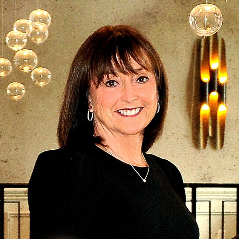 Kathleen undefined Carver