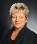 Susan Gooding-Kelly