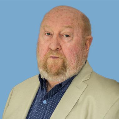 Neil undefined Sutherland