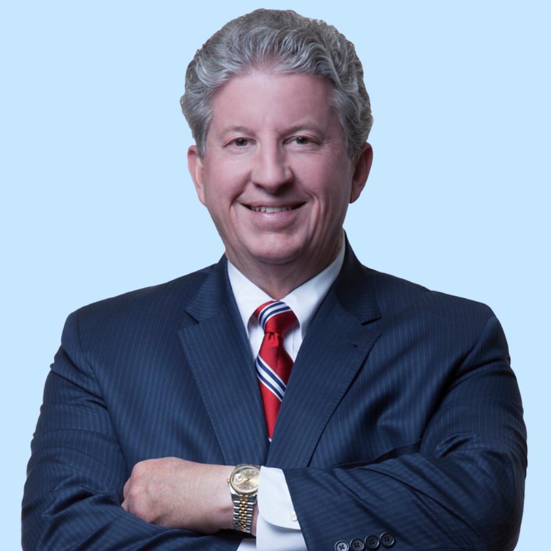 Eric C. Pruitt
