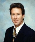 Gregory M. Antonich