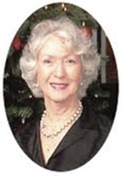 Betty M. Antonich