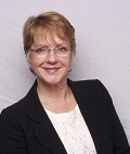 Jeannie D. Steidel