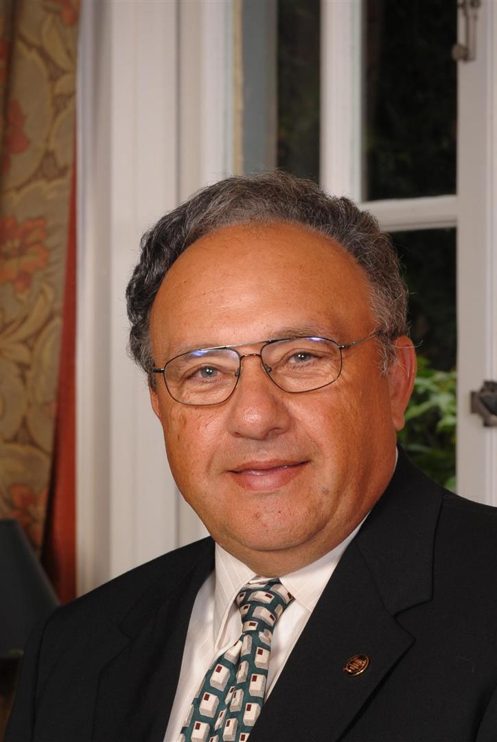 Jerry undefined Wabey