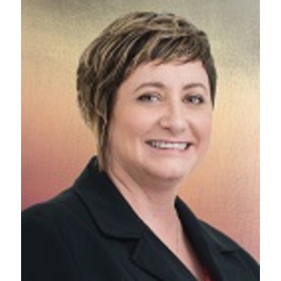Sandra Wyant