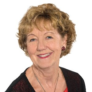Sheila Francis